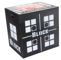 Field Logic Block Infinity 20 - 702649902614