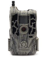Stealth Cam Reactor At&t - 888151030547