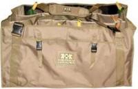 Heavy Hauler 12 Slot Decoy Bag - 892580003225