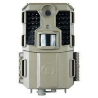 Bushnell Prime L20 Low Glow Trail Camera - 029757199300