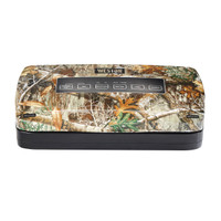 Weston Realtree Vacuum Sealer with Storage and Roll Cutter - 812830026262