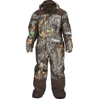 Rocky Youth Prohunter Waterproof Coverall Realtree Edge - 718562866599