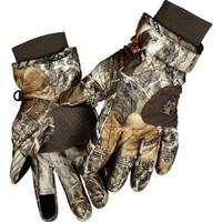 Rocky Youth Prohunter Waterproof Glove Realtree Edge - 193715133351