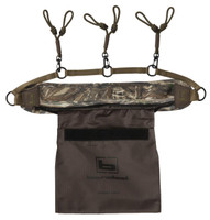 Banded Packable Call Lanyard - 848222081571