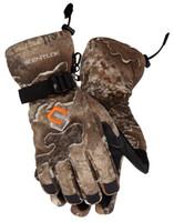 Scent Lok Fortress Glove - 701970181217