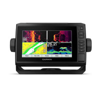 Garmin Echomap UHD 73sv Without Transducer - 010-02338-00 - 753759264413