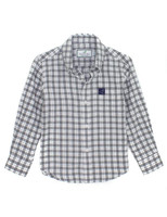 Properly Tied LD Youth Signature Flannel Shirts- LDW2000 - 400005761584