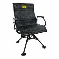 Hawk Big Denali Blind Chair - 853262007047