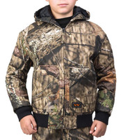 Walls Toddler  Insulated Jacket - 02919855968