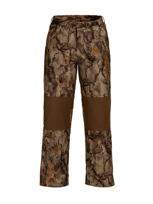 Natural Gear Women's Stealth Pants - 704013196018