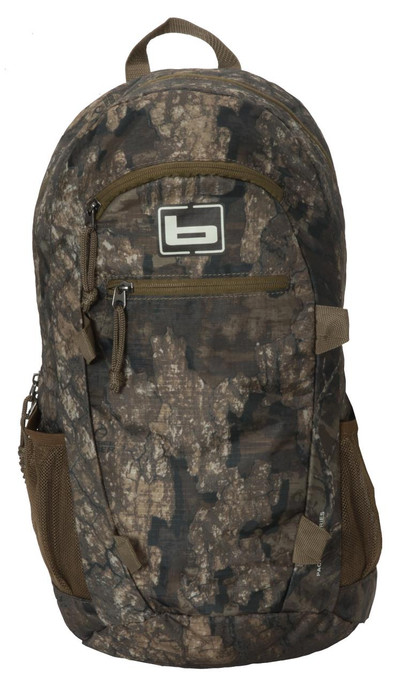 Banded Packable Backpacks - 848222099811