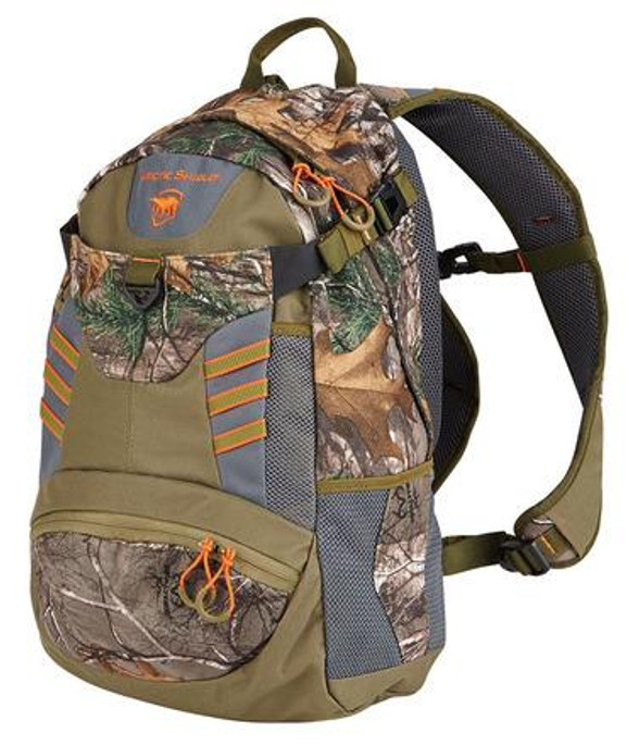 Arctic Shield T3X Backpack - 043311054614