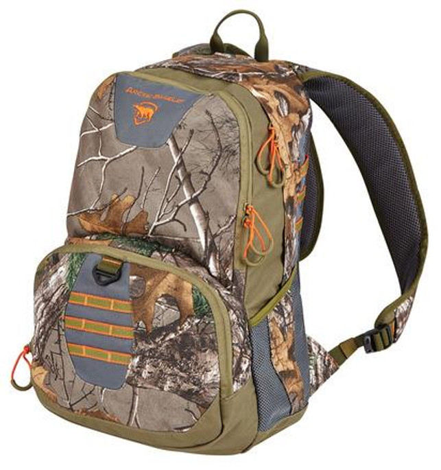 Arctic Shield T2X Backpack - 043311054607