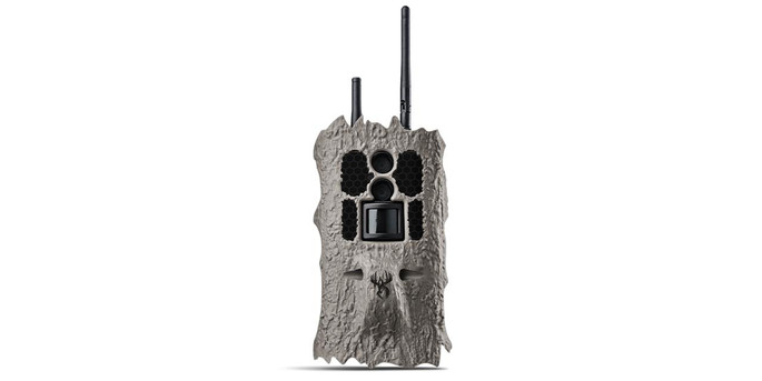 Wildgame Insite Cell - 616376001130