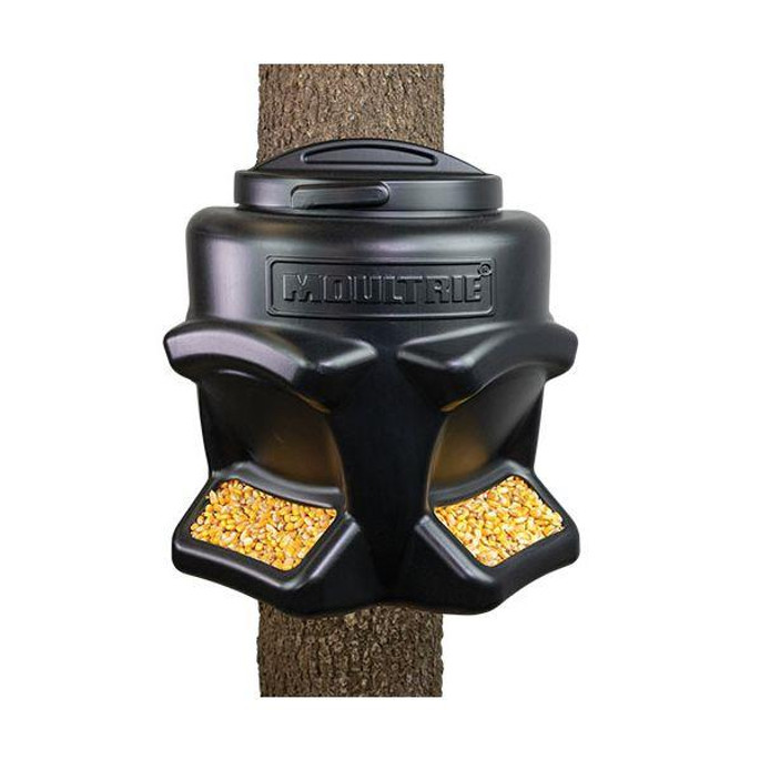 Moultrie Feed Station II - 053695150093
