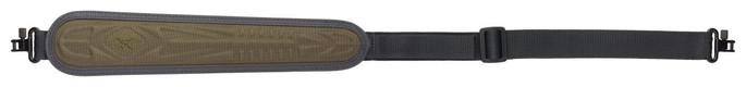 Browning Range Pro Sling - Olive - 12232584 - 023614950691