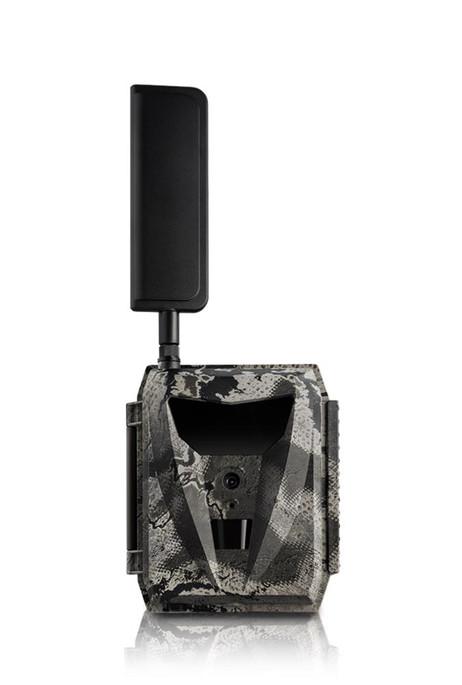 Spartan Verizon 4g/lte Ghost - 602573394304