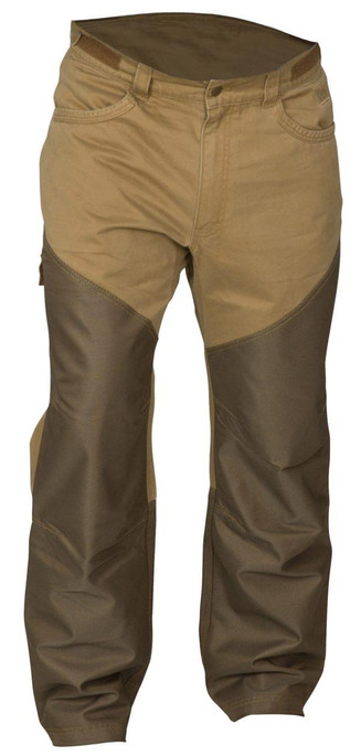 Banded Tall Grass Pant Chaps - 848222051550