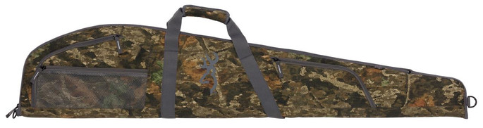 "Browning  Flex ATACS TDX 50"" Rifle Case - 023614937616"