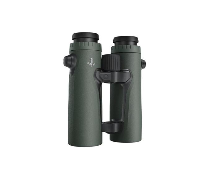 Swarovski El Range TA 10x42 Binoculars - 708026720109