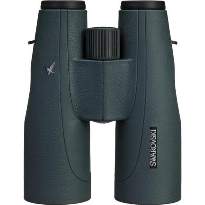 Swarovski 15x56 SLC Binoculars - 708026582912