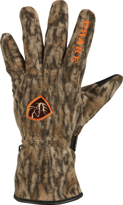 Drake Non-Typical Windproof Glove - 659601419690