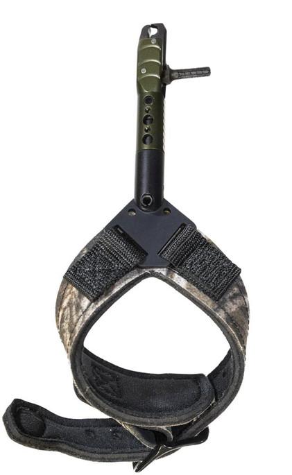 Scott Archery Little Goose V2 - 745167075996