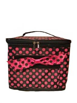 N011 MAGIC VANITY BAG