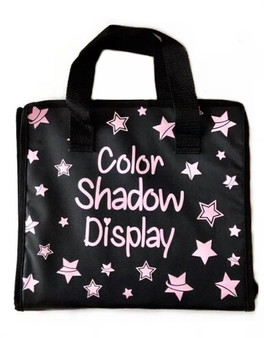 M008E COLOR SHADOW DISPLAY 42 PCS