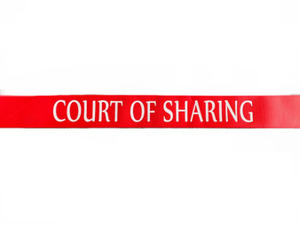 R014 COURT OF SHARING