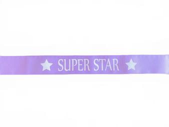 R010 SUPER STAR