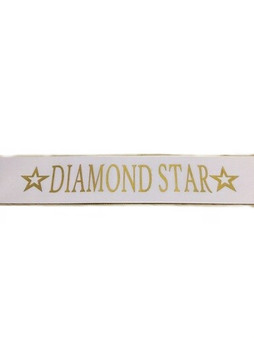 R003 DIAMOND STAR