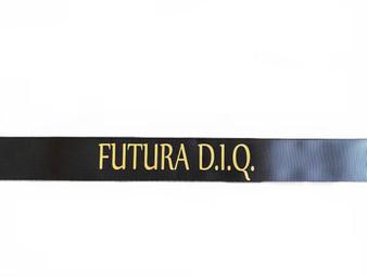 S007 FUTURA D I Q