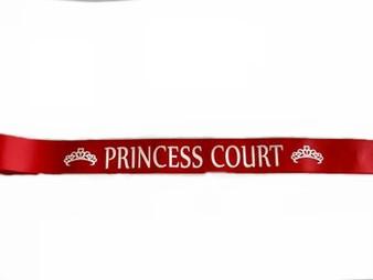 R047 PRINCESS COURT