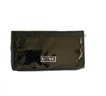 B011L LUX SHADOW ROLL BAG
