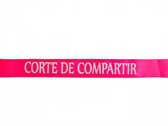 S045 CORTE DE COMPARTIR