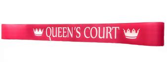 R050 QUEEN'S COURT