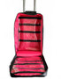 B070 CARRY-ON TRAVEL CASE