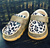 INFANT CASUAL BOMBER LEOPARD