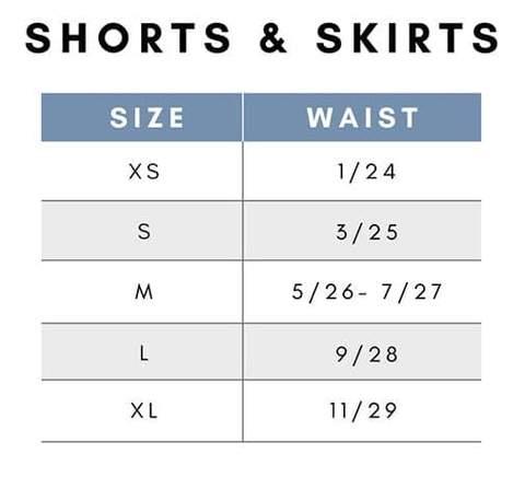 kancan-shorts-size-chart-480x480.jpg