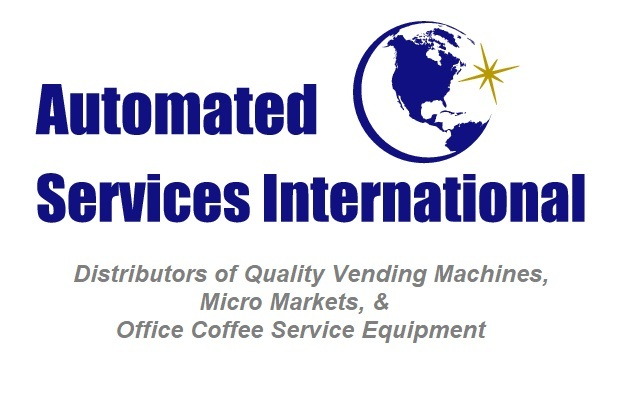 Automated Services International, Inc