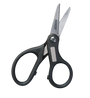 Braided Line Scissors