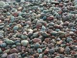 Lake Superior Rock