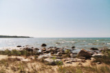 Lake Superior Hue