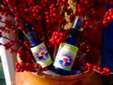Sacred Season Sprays