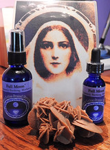 Full Moon Tincture WS
