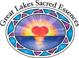 Great Lakes Sacred Essences