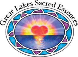 Great Lakes Sacred Essences