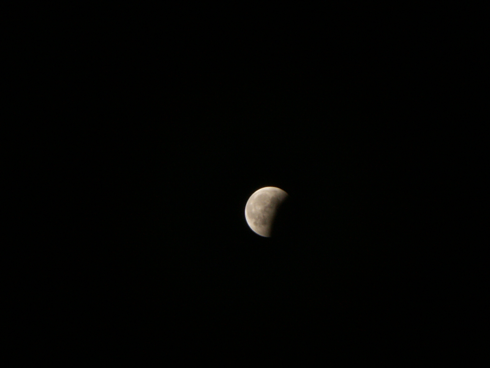 17-lunar-eclipse.jpg