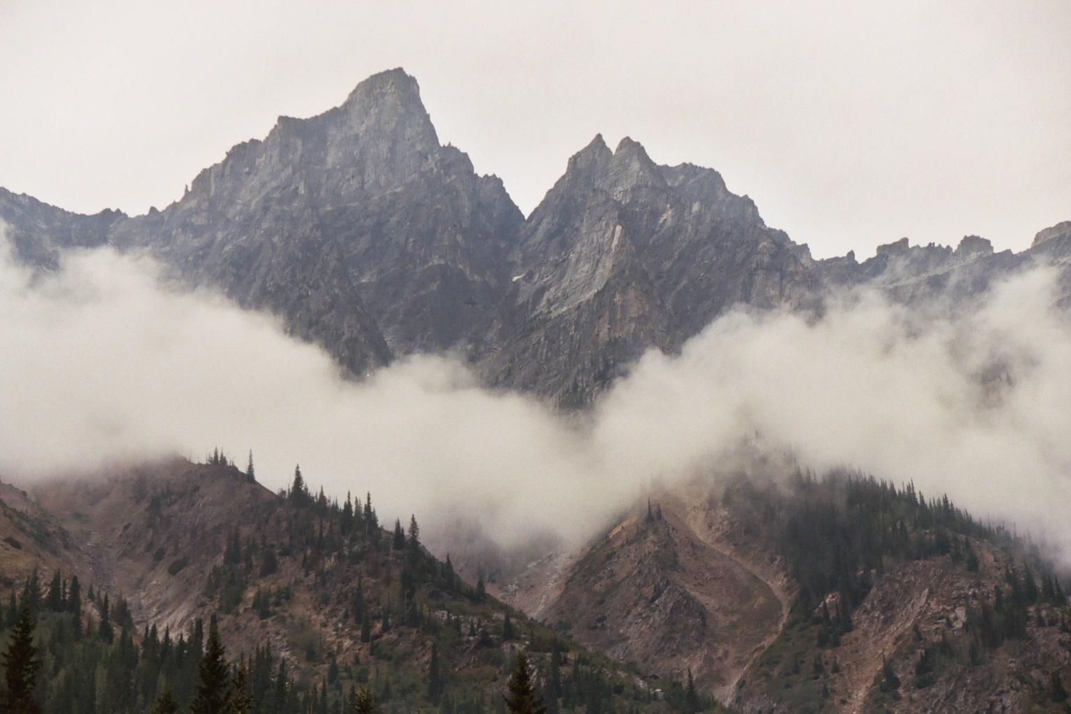 rocky-mountain1.jpg